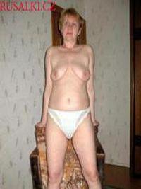 Prostytutka Fleurette Słubice