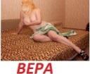 Prostytutka Alla Jasień