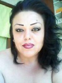 Kobieta Bella Skawina