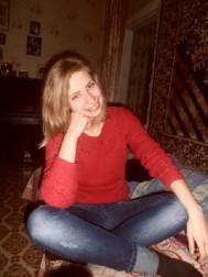 Dziwka Carmela Trzebinia
