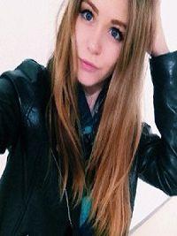 Prostytutka Lily Odolanów