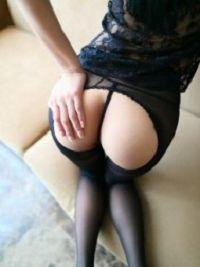 Prostytutka Alda Włoszczowa