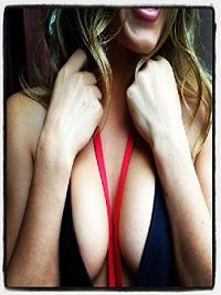 Prostytutka Vesta Ryglice