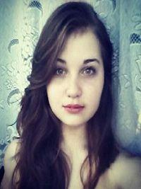 Prostytutka Olivia Łomianki