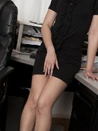 Pani Beatrice Kobylin
