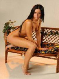 Prostytutka Lucen Łaziska Górne