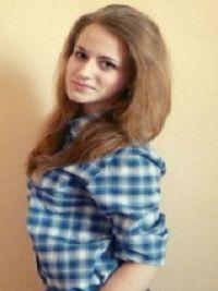 Prostytutka Sandra Gostynin